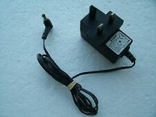 Genuine D-Link Mu05-P050100-B2 I.T.E. Power Supply 5V 1A Uk Plug