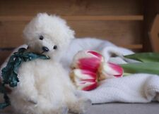 OOAK Teddy Bear by Irina Donskaya collectible toys handmade