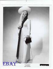 Mae West  Myra Breckinridge VINTAGE Photo