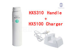 Philips Sonicare Flexcare HX5310/5910 Toothbrush HX5310 Handle+HX5100 charger