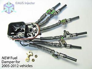 [CP-10723-6] AUS Injection VORTEC Spider Assy fit {4.3L} GM Trucks/Vans 2005-12