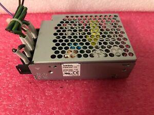 COSEL Power Supply PBW30F-15 30W AC100-240V