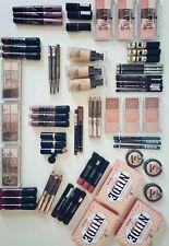 Premium XXL Kosmetik /Make Up Set ?66 Teile?Neu... Catrice... Essence ?.. Neu
