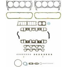 Engine Cylinder Head Gasket Set PRO TORQUE HS 8548PT-12 FOR FORD 1987-89 V8 5.0L