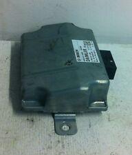 Mercedes Sprinter 906 Voltage Stabilizer DC-DC Wandler A9068270005 0199DC1400