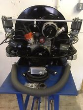 VW BEETLE CAMPER AIRCOOLED 1641 STAGE 1 BRAND NEW ENGINE