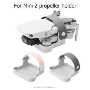 Propeller Stabilizer Holder Strap for DJI Mavic Mini/Mini 2 Drone Fixed Guard