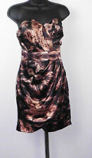 Polyester Party AX Paris Dresses for Women