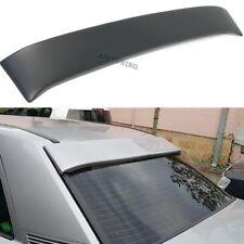 Mercedes-Benz MB W201 190 Rear Window Sunguard Roof Spoiler Deflector Visor