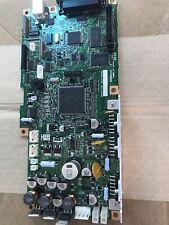 Graphtec Fc8600 Main Board