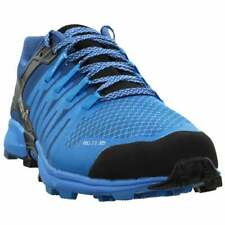 Inov-8 Roclite 305  Casual Running  Shoes - Blue - Mens