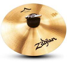Zildjian Avedis a Splash Fast 8''