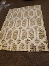 Dunelm Rugs Carpets For Ebay
