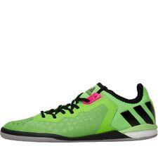 Verde Scarpe ACE 16.3 Turf AF5260 Uomo adidas Calcio