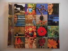 THE DEEP SEASON : ISLAND MONKEYS [ CD ALBUM ] --> PORT GRATUIT