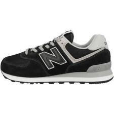 525977d178 New Balance Damen-Sneaker in Größe EUR 40 günstig kaufen | eBay