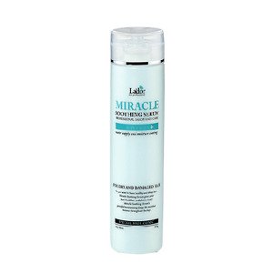 [LADOR] Miracle Soothing Serum 250g / Made In Korea
