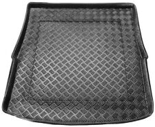Tailored PVC Boot Liner Mat Tray MAZDA 6 Estate Since 2012