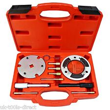Jaguar Timing Tool Kit  X-Type 2.0/2.2 D 2003 – 08 Setting Locking Tool Set