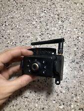 Furrion Observation Camera