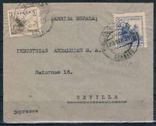 1937.- SANLUCAR A SEVILLA