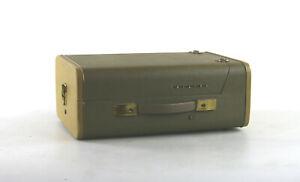 Koffer Plattenspieler Philips AG 9146/22