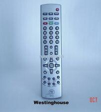 Original riWestinghouse TV RMT-05 Remote -TX47F430,SK26H540S,SK32H240, SK19H210S