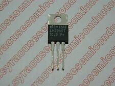 LM2940T-10 / LM2940T / LM2940 / National Integrated Circuit