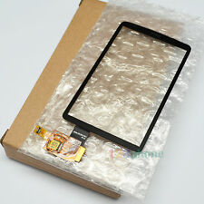 BRAND NEW TOUCH SCREEN DIGITIZER GLASS LENS FOR HTC DESIRE G7 A8181 #GS-160