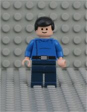 LEGO® Star Wars™ Republic Captain - from 7665