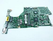 Acer nb.ma311.006 da 0 zqkmb 8e0 Aspire v5-572 Hauptplatine mit i3-2375m