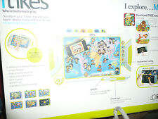 IPHONE APP KIDS LEARN LITTLE ITIKE  EXPLORE MAP PLAY WITH OR OUT APPLE DEVICE