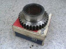 General Motors 08675035 Transmission Sprocket (Ac Delco Sprocket Driven 8675035)