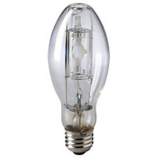 EIKO MP150/U/MED/3K Light Bulb | 150 W | Clear