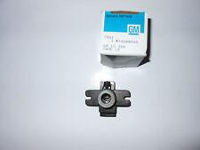 *NOS Genuine GM 14088048 Case LocK NEW