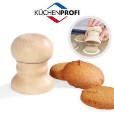 Küchenprofi - Lebkuchenformer Nürnberg