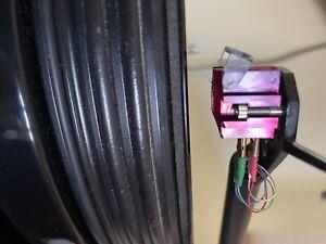 Denon Phono cartridge dl 110