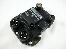 Mercedes Benz W124 300E 300TE 300SEL EZL Ignition Control Module 0085459632