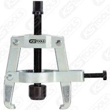 KS Tools universal-lagerring-abzieher 2-armig avec durée de fer, 90mm 700.1260
