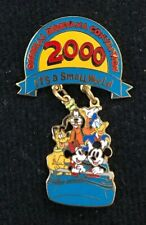 2000 Wdw Disneyana