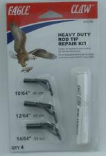Eagle Claw Ahdtk Rod Top Repair Kit 26150