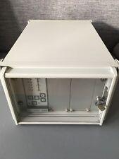 """Sonotronic Ultraschall-Generator Typ 35/800 im 19"""" Gehäuse"""