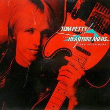 Tom Petty & The Heartbreakers Long After Dark 1982 Vinyl Record (P2)