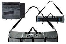 Avalon Archery Goods