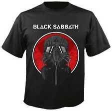 Black Sabbath - Live 2014, T-Shirt