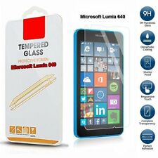 Per Nokia Lumia 640