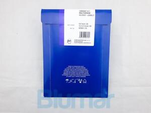 FOMA FOMASPEED Variant 311 Multigrade Glossy RC photo paper  13x18 cm 25 sheets