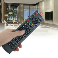 1XReplacement Remote Control For Panasonic Various LCD LED TV Plasma Viera N0A8