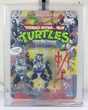Figuras de acción figura original (sin abrir) del año 1991