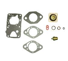 Kit revisione carburatore Renault R14 Citroen Visa Peugeot 104 Solex 32 PBISA 11